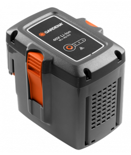Batería BLi-40/160 GARDENA