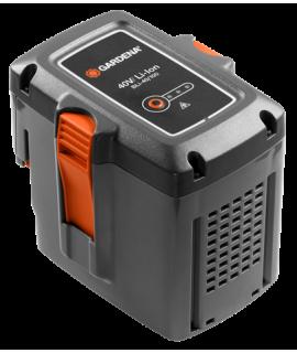 Batería BLi-40/100 GARDENA