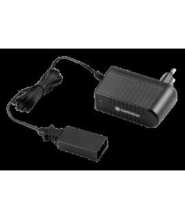 Cargador de batería 18V GARDENA