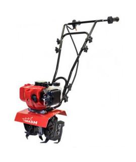 Motoazada Smash TLG 405-V20