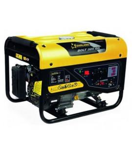 Generadores BOLT 325QG V17 Garland