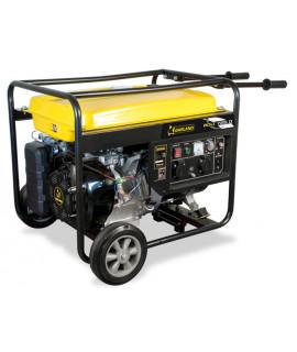 Generador de corriente BOLT 925QGW-V17 Garland