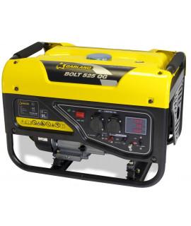 Generador de corriente BOLT 525 QG Garland