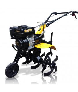 Motoazadas gasolina BULL 861 QG-V20