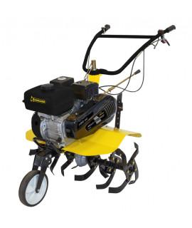 Motoazada a gasolina MULE 762 NRQG-V19