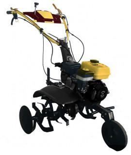 Motoazada a gasolina BULL 1482NRQG-V20