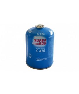 Cartucho Gas C470 1 Unidad