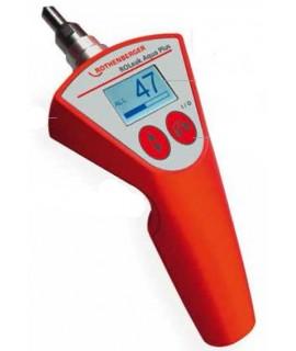 Detector de fugas ROLEAK Aqua 3 Plus