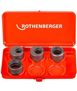 Rothenberger CASQUILLO INTERCAMBIABLE TH16