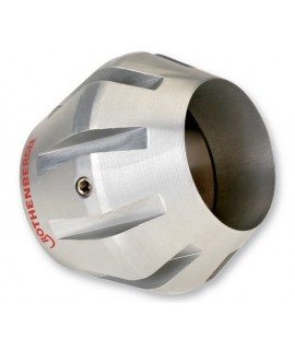 Bola guía para Ø 150 mm