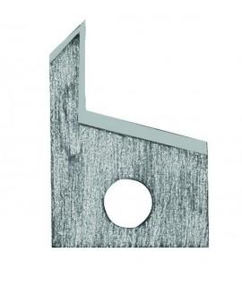 REMS Dispositivo para cortar y biselar P s 11