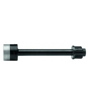 REMS Prolongador  300 mm para REMS cabezal de roscar S de cambio rápido
