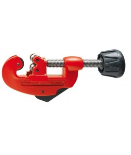 Tube Cutter 30 PRO