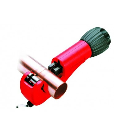 Rothenberger Cortatubos telescópico TUBE CUTTER 42 PRO 6-42 mm