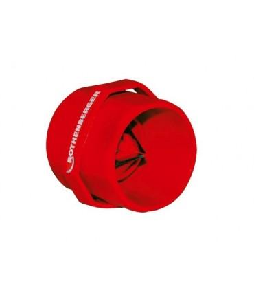 Rothenberger Escariador interno/externo 780 40 mm