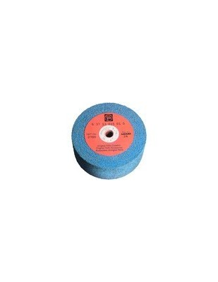 Fein Disco de pulido grano 24 de 150 mm
