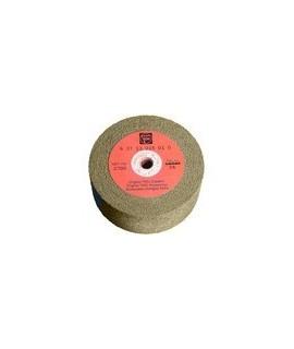 Fein Disco de pulido grano 46 de 150 mm