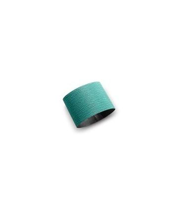 Fein 5 Manguitos abrasivos granulación 60