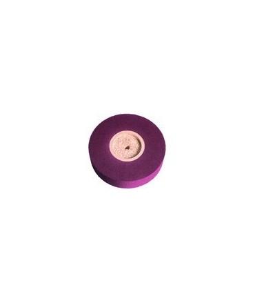 Fein Rueda abrasiva de láminas 200 mm