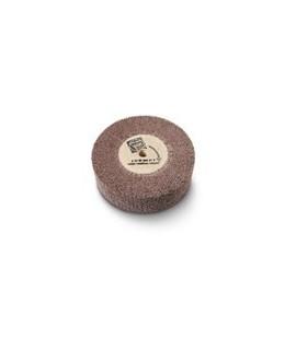 Fein Rueda abrasiva de láminas grano 60 dm 150 mm