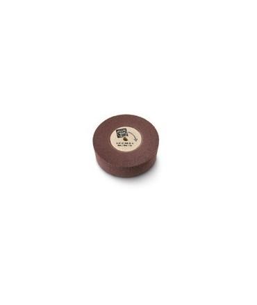 Fein Rueda abrasiva de láminas grano 80 dm 150 mm