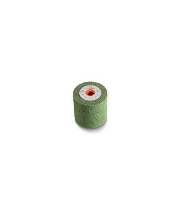 Fein Cilindro de lijado elástico 100 x 100 mm