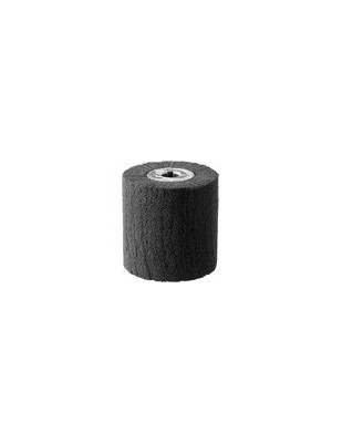 Fein Cilindro de tela de láminas 280 muy fino dm 100 x 100 mm