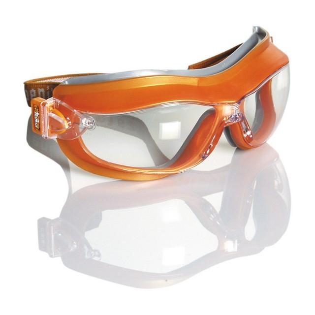 Tienda de Protección Ocular   Donde Comprar Online   iToOols
